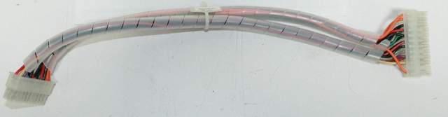 IGT Harness, Jumper Brain Box 2.5 AVP Stepper 62303503
