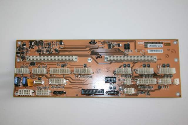 IGT PCB, Mother Board 960 V2 (IGT 75905701)