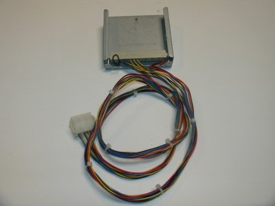 IGT I/O Harness