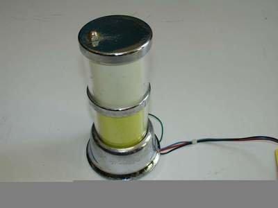 Bally S6000 Tower Light