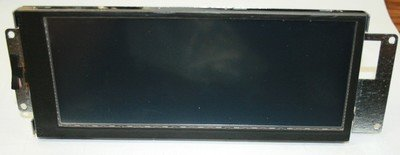 Bally Display, LCD I-View Jump Selectable (217564)