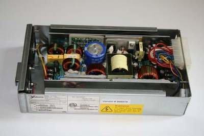 3Y Power Supply 5/12 V YH-2351 201101