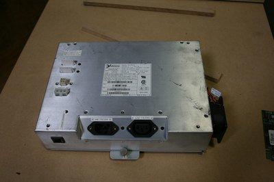 IGT AVP Power Supply (IGT 40010101)