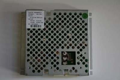 IGT Power Supply Assy, DC-DL 12 Vin, AVP 2.5/3.0 Box (40200900 W