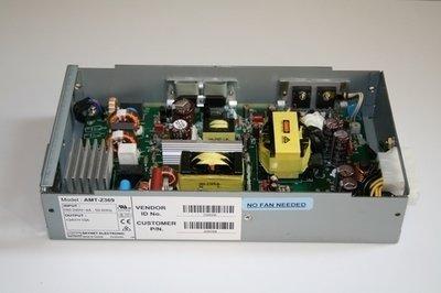 Skynet Power Supply 24v AMT-Z369 209768