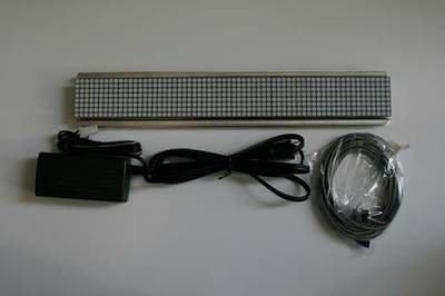 Bally Spectronix Kit 002-50-001NL [203360] NEW