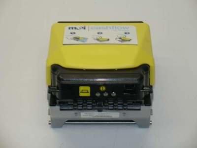 MEI Cashflow Bill Validator Head (SCM 6607)