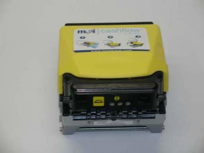 MEI Cashflow Bill Validator Head (SCM 6612)
