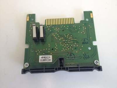 MEI Interface Board 252016090