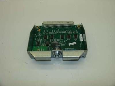 Bally Alpha Video Driver Board (PCA209364-0-0)