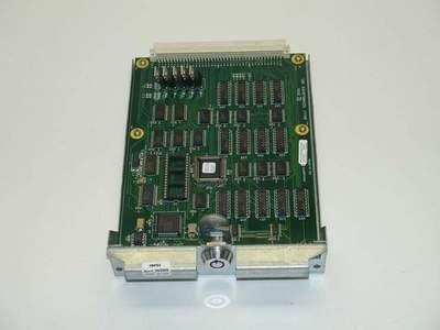 Bally Reel Driver Board (PCA 108599-0-0B)