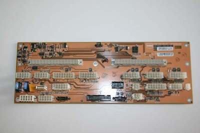 IGT PCB, Mother Board 960 V2 (IGT 75905701)
