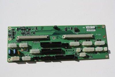 IGT S2000 Motherboard Enhanced (IGT 75909100)