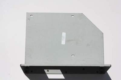 Guide, Printer Chute Trimline (IGT 58102200)