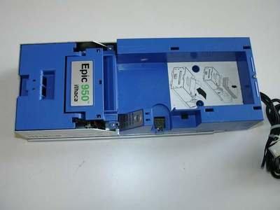 Transact / Ithaca 950 Netplex Printer