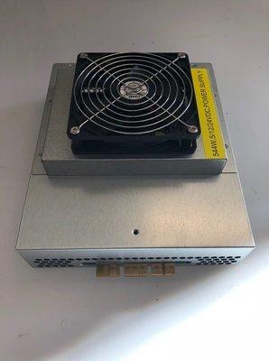 Bally API Power Supply (237034)