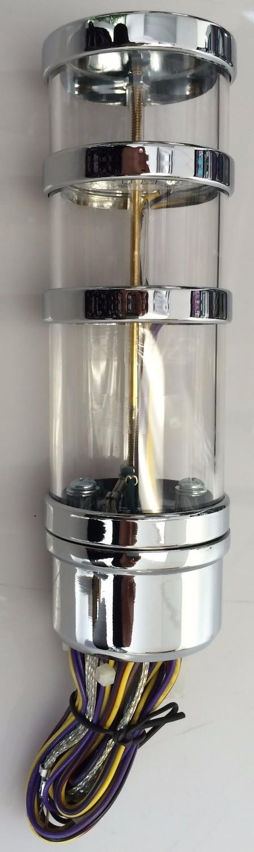 Bally Tower Light A-1101648