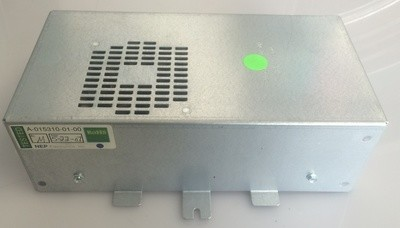 WMS BB1 Secondary Power Supply (A015310-01-00)