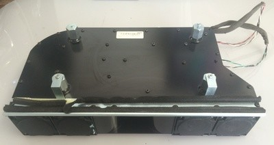 WMS BB1 Bose Speakers (6555-009823-00-00)