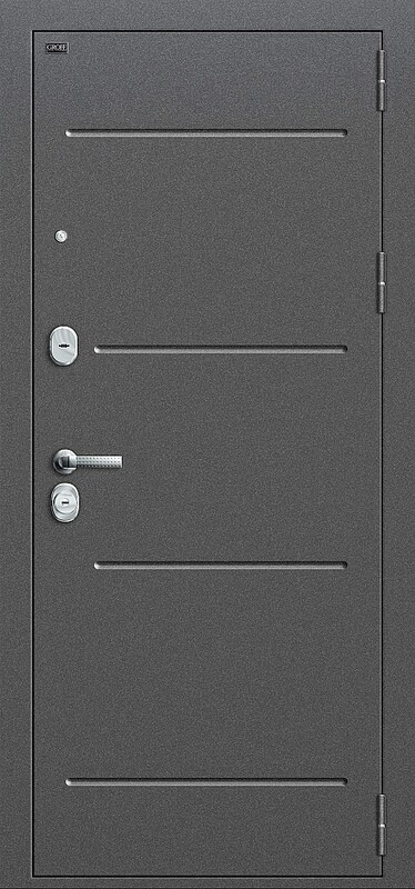 Р2-216 Антик Серебро/П-28 (Темная Вишня)
