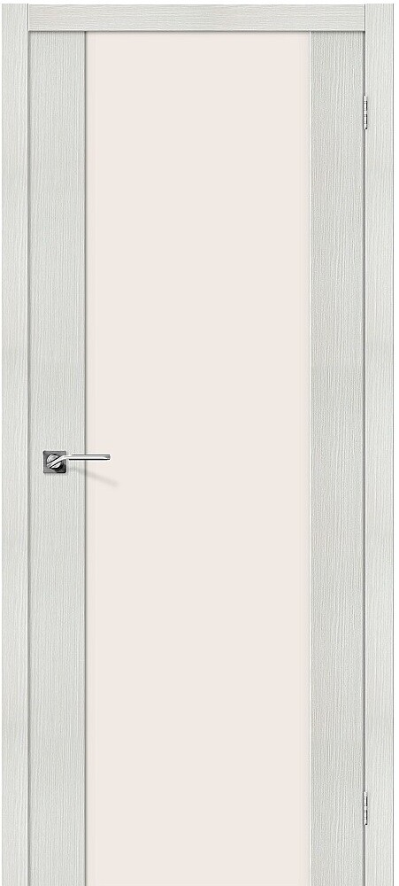 Порта-13 Bianco Veralinga