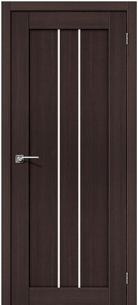 Порта-24 Wenge Veralinga
