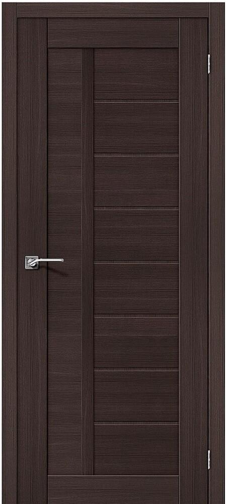 Порта-26 Wenge Veralinga