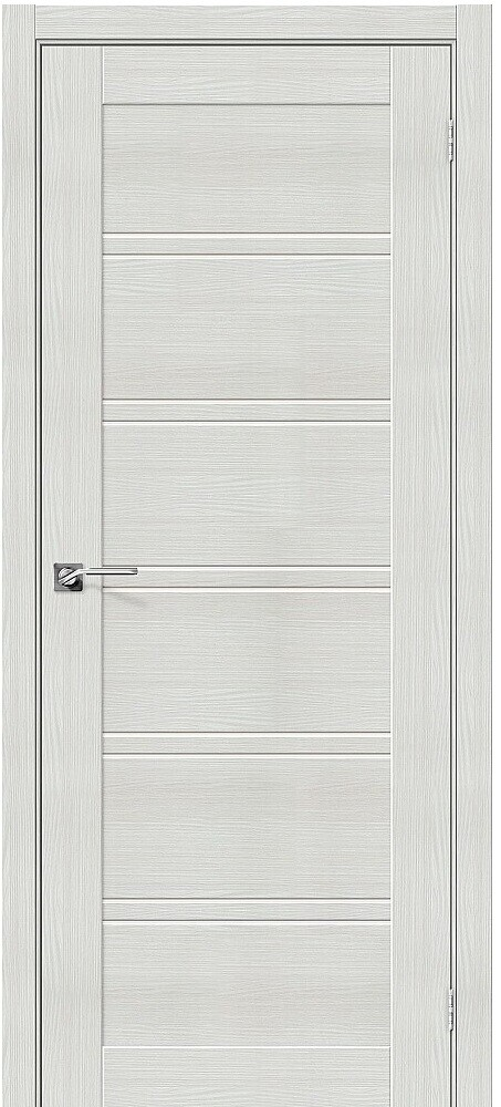 Порта-28 Bianco Veralinga