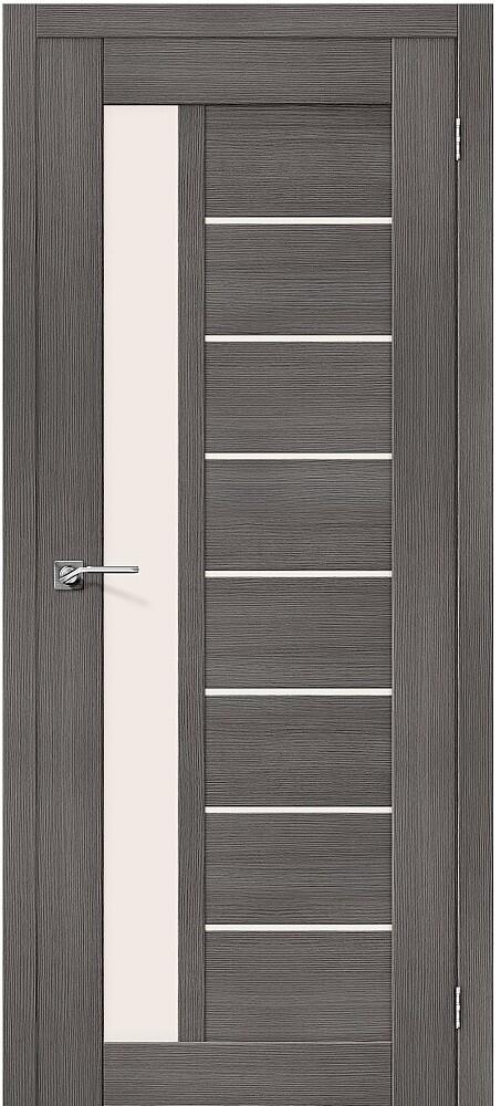 Порта-27 Grey Veralinga