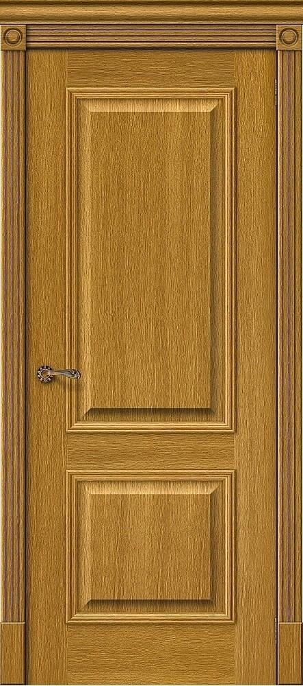 Вуд Классик-12 Natur Oak