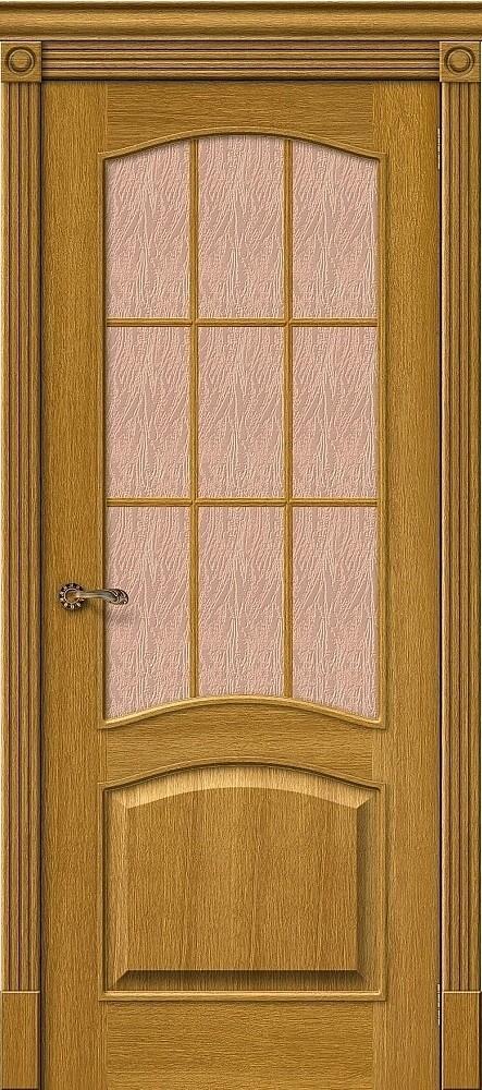 Вуд Классик-33 Natur Oak