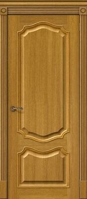 Вуд Классик-52 Natur Oak