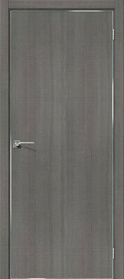 Порта-50 4A Grey Crosscut