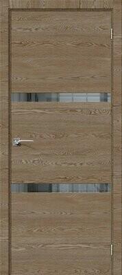 Порта-55 4AF East Skyline/Mirox Grey