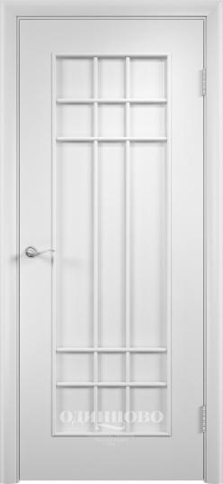 Межкомнатная ламинированная дверь Тип С-15 ДГ
