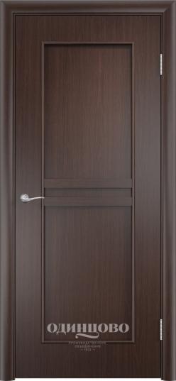 Межкомнатная ламинированная дверь Тип С-23 ДГ