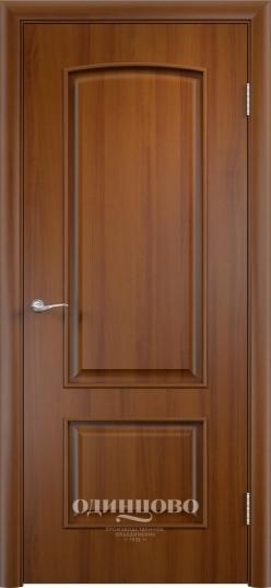 Межкомнатная ламинированная дверь Тип С-26 ДГ