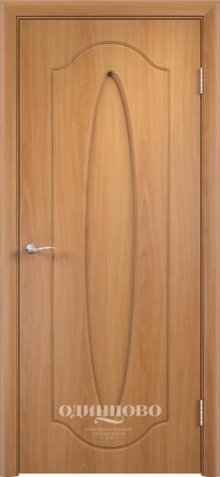 Межкомнатная дверь ПВХ Орбита ДГ