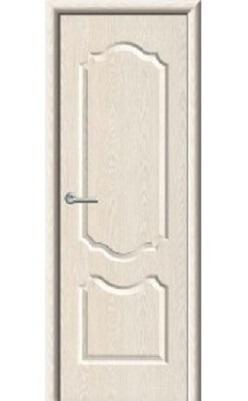 ПГ Анастасия беленый дуб