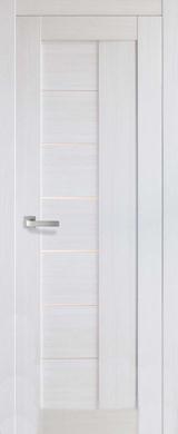 Дверное полотно Элфи 407 Клен