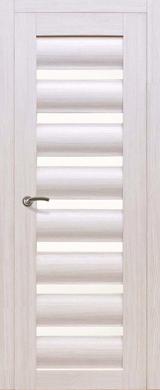 Дверное полотно Оделия 907 Клен