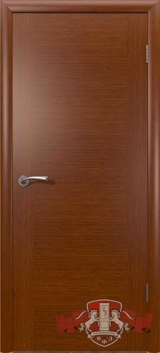 Межкомнатная дверь «Рондо» 8ДГ2 макоре