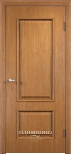 Межкомнатная дверь из экошпона Тип С-5 ДГ