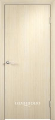 Межкомнатная дверь ПВХ ДПГ