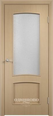 Межкомнатная ламинированная дверь Тип С-5 ДО пр/ф