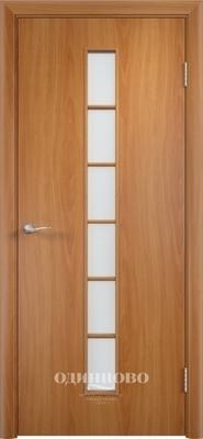 Межкомнатная ламинированная дверь Тип С-12 ДО