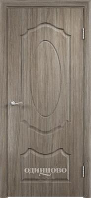 Межкомнатная дверь из скин экошпона Венера ДГ