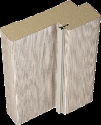 Коробка 74х20х2070 (Экошпон)