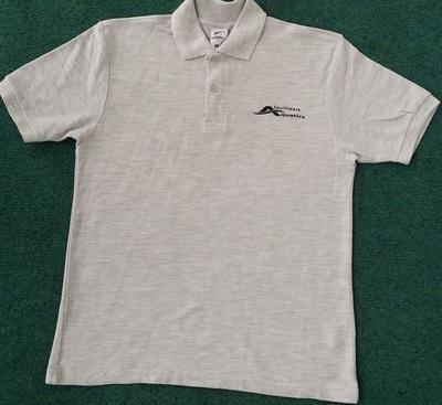 Southwark Aquatics Polo Shirt
