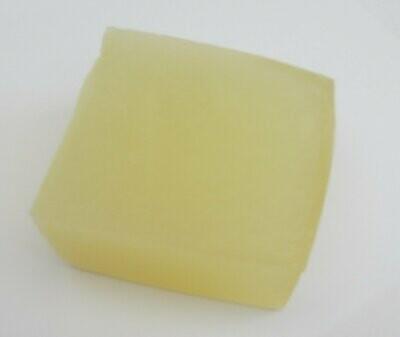 Horny Goat Conditioning Shampoo Soap 175g